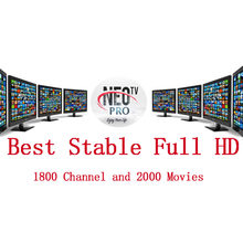 Compare Prices on Xtream Iptv- Online Shopping/Buy Low Price