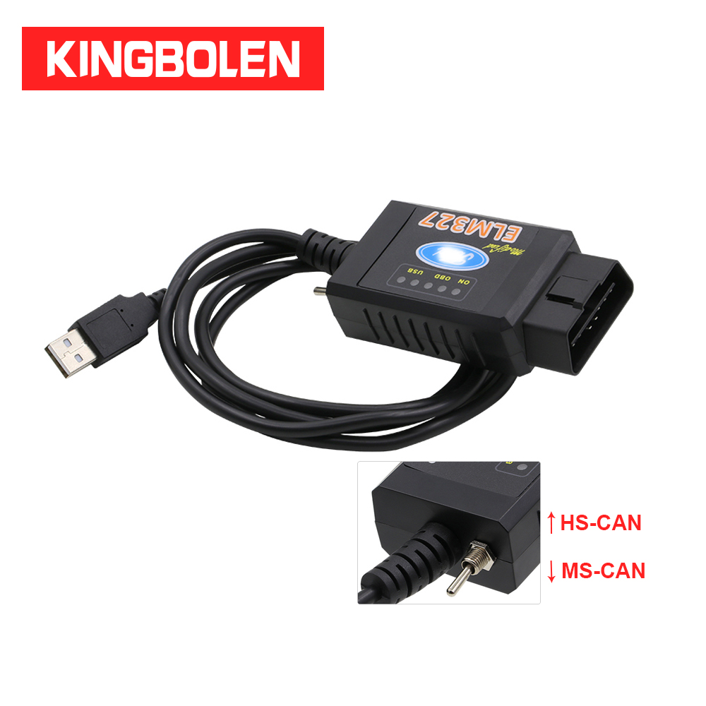top 8 most popular elm327 usb ftdi ideas and get free shipping