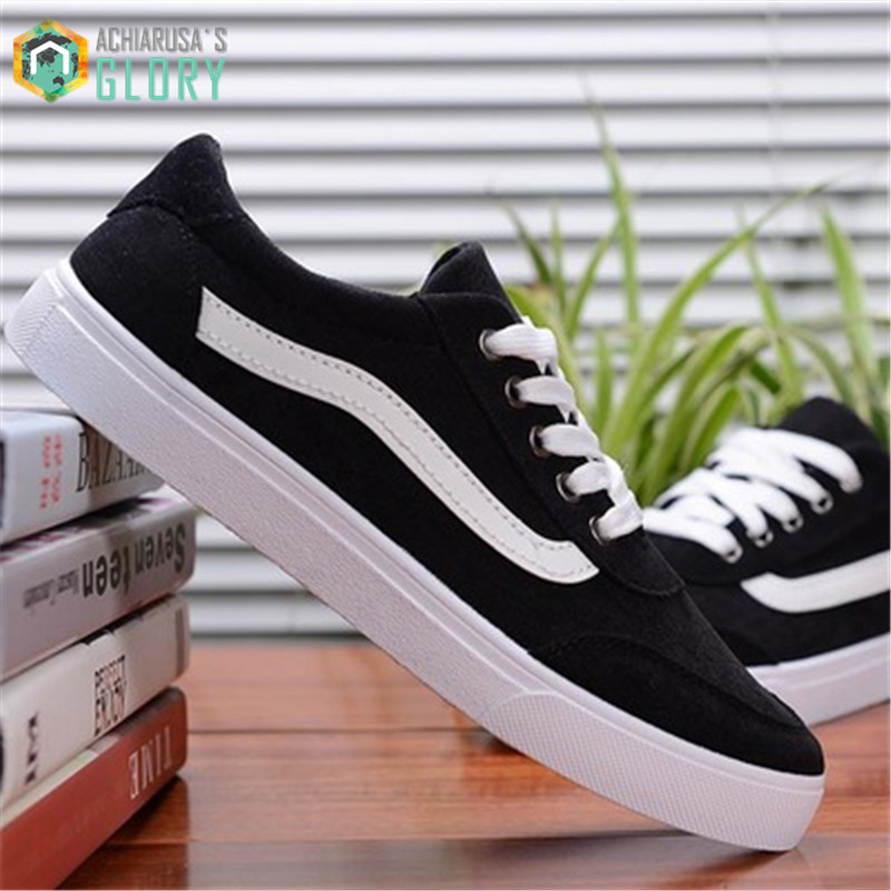 Tayun Men casual shoes,2016 new suede PU Trainers Breathable Luxury Brand shoes Zapatillas Deportivas 39-44 XD-011