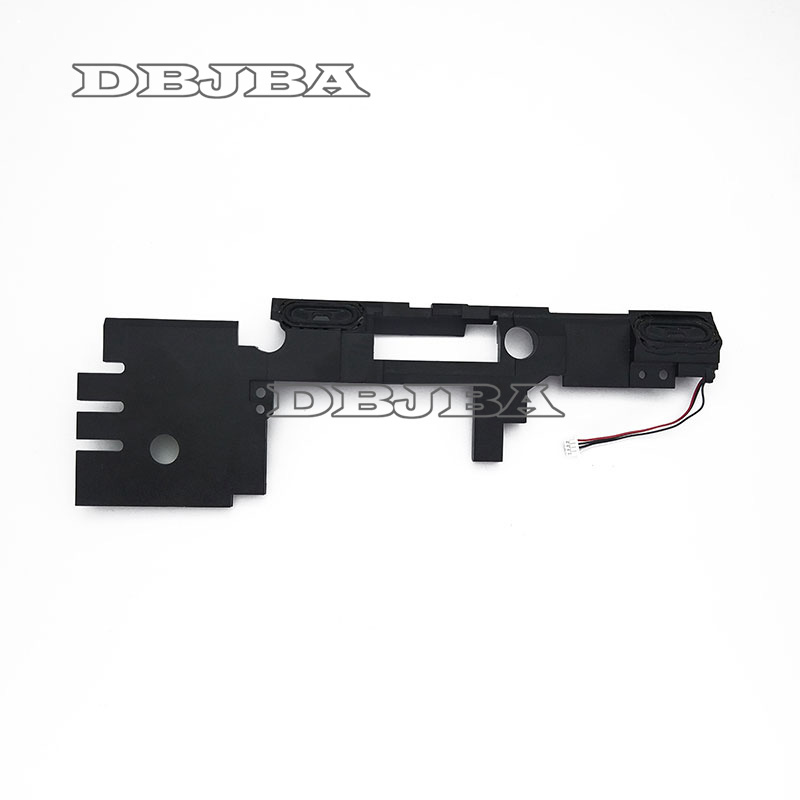 Internal Speaker For HP ProBook 6560B 6565B 6570B EliteBook 8560P 8570P 641186-001