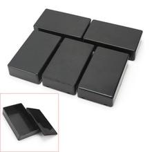 Прибора проект лучшие корпус продажи электронные box пластиковые diy мм шт.
