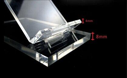 Verdickung Handy-Ausstellungsstand-Haltergestell der hohen Qualität - Home Storage und Organisation - Foto 2