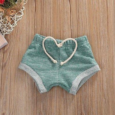 1 Stücke Neugeborenes Baby Mädchen Kleinkind Baumwolle Sommer - Babykleidung - Foto 2