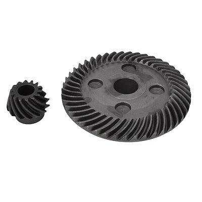 Зубчатое колесо 80 26.5 Hitachi 180