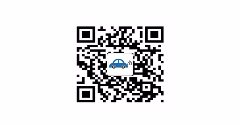 20160514180427_34042