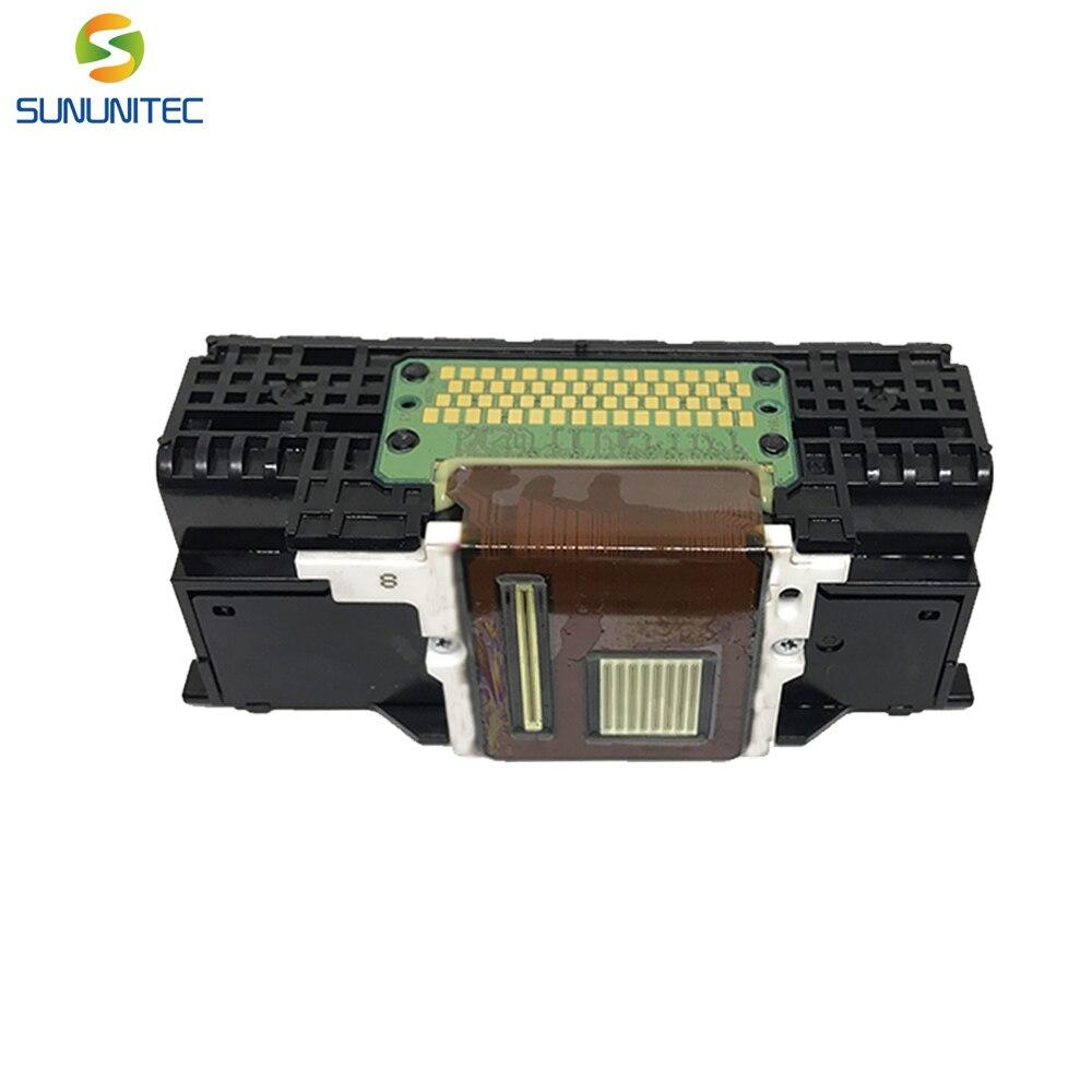 QY6-0083 печатающей головки для Canon mg6310 MG6320 MG6350 MG6380 mg7120 mg7150 mg7180 iP8720 iP8750 iP8780 7110 MG7520 MG7550