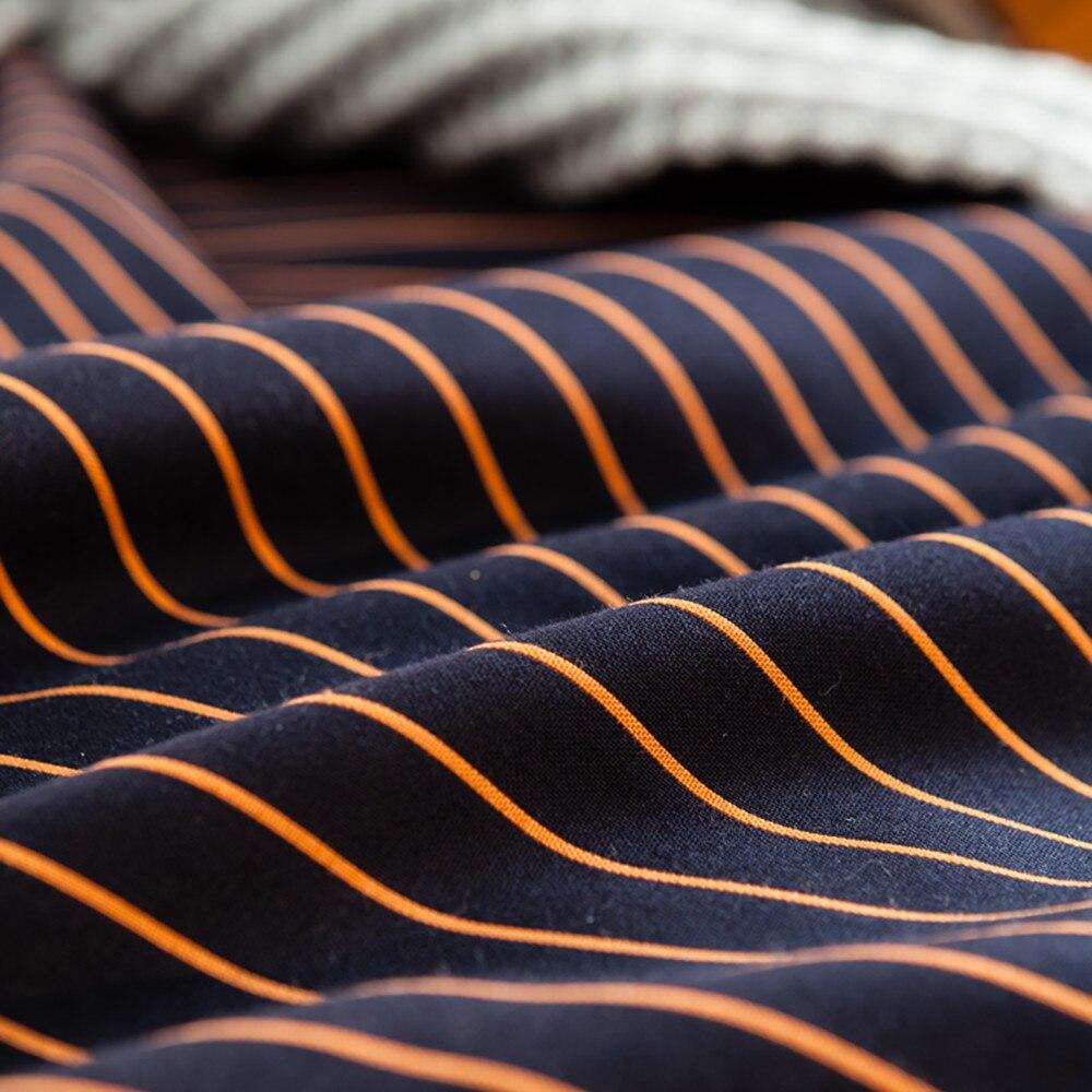Bed sheet patterns men - Aliexpress Com Buy 6pcs Casual Men Bedding Sets 100 Cotton London Style Bedding Set Sateen Bed Cover And Bed Set Bed Sheets From Reliable Bed Sheet Sale