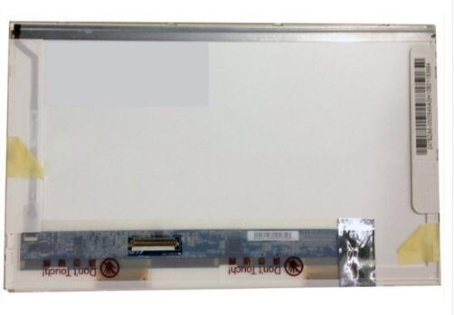 10,1 'ноутбук ЖК Матрица b101aw03 v.0 ltn101nt02 ltn101nt06 lp101wsa tl a1 m101nwt2 r2 hsd101pfw2 для samsung 1024*600 40 контактов