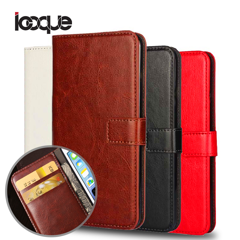the best attitude 2d828 5bc3d For Microsoft Nokia Lumia 630 Case Cover Nokia 635 PU Leather Wallet Case  for Coque Capas Nokia Lumia 635 630 Fundas-in Fitted Cases from Cellphones  & ...