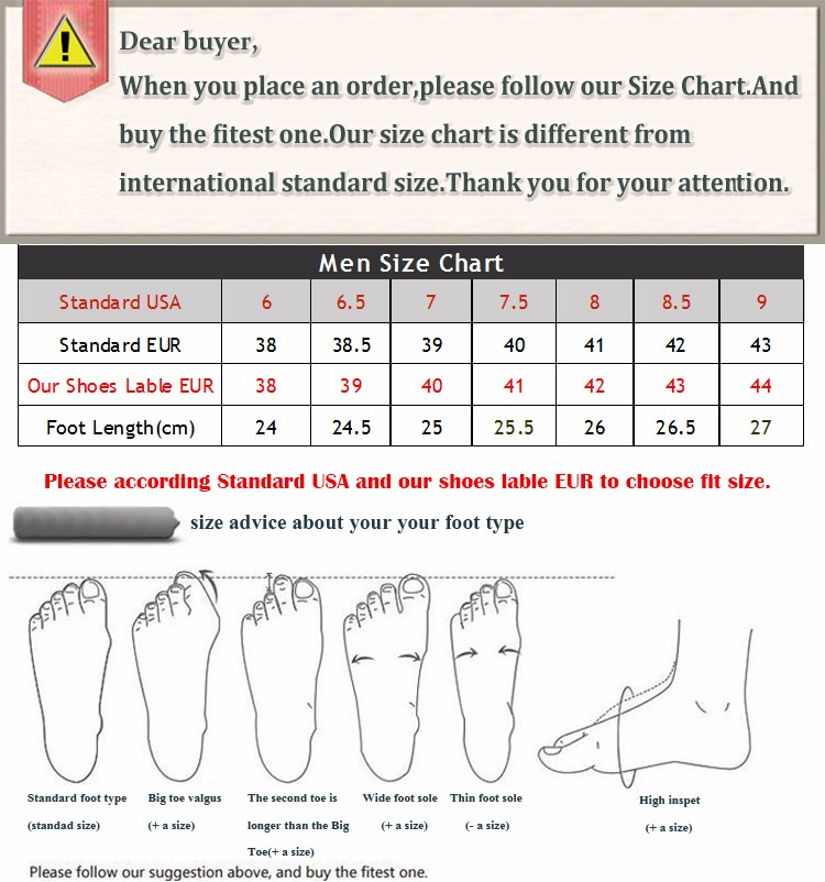 SOCONE New Arrival Men Sneakers Spring Autumn Winter Sport Outdoor Breathable Walk Run Shoes For Male Athletic Cool Shoes 862M 4