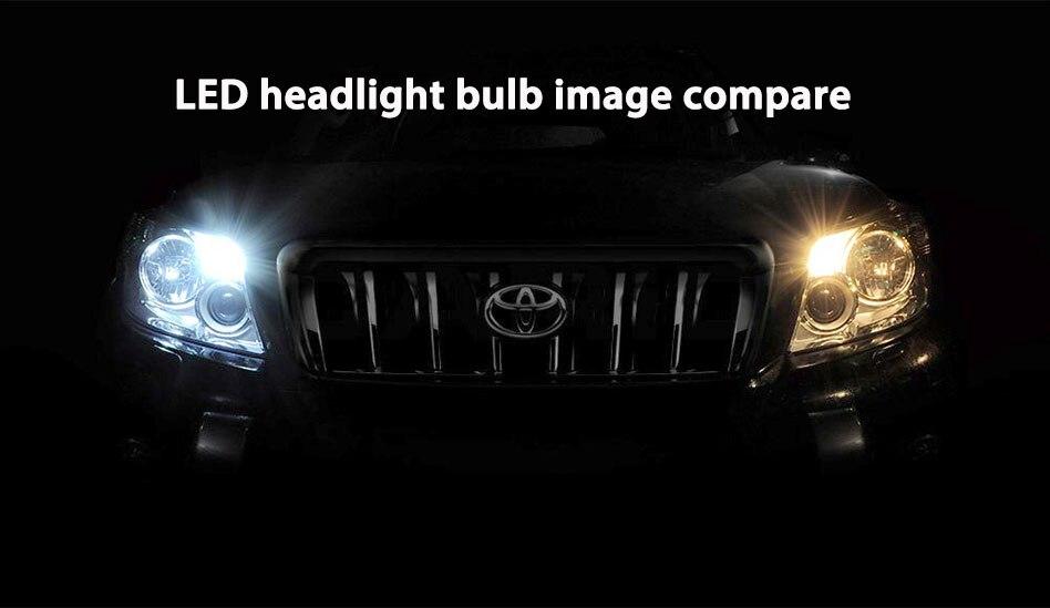 led-headlight-bulb-image