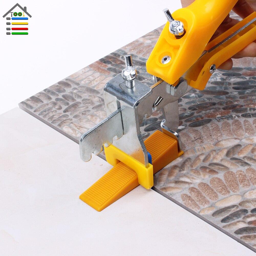 tiling pliers (20)
