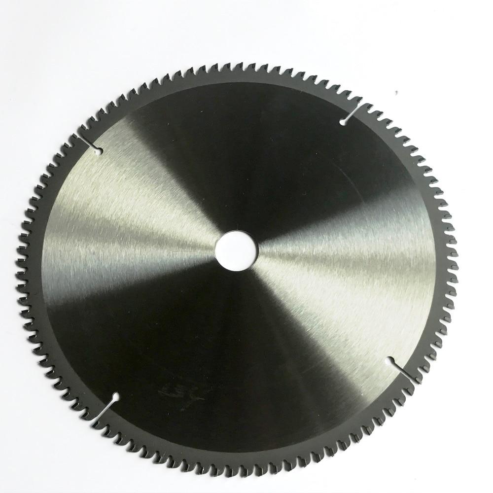 FS Pinup Plaque en m/étal bomb/ée pour r/éparation de Voiture 20 x 30 cm