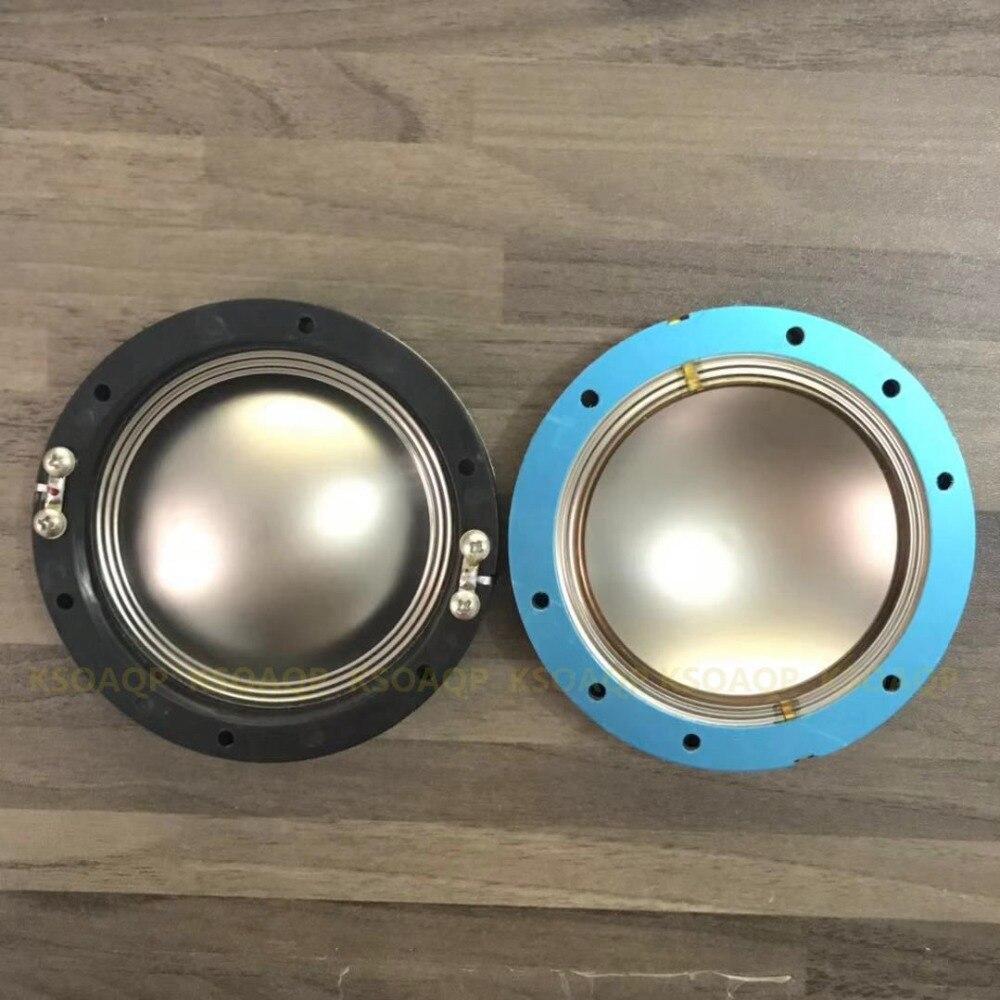 diaphragm kit fits for altec lansing speaker dts642 dts645. Black Bedroom Furniture Sets. Home Design Ideas