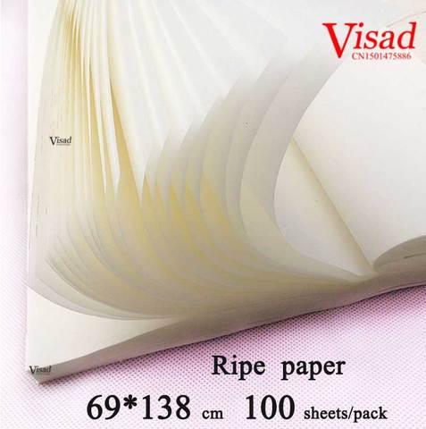 caligrafia papel de arroz chines pintura papel papel de arte pintura suprimentos darwing maduro papel