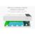 Pisen 18650 banco de la energía 10000 mah 20000 mah doble salida usb móvil xiaomi powerbank cargador portátil de batería externa para iphone6s