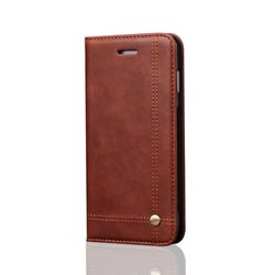 sFor Apple iPhone X Phone Case Luxury Leather Wallet Pouch For Phone Case iPhone X Back Cover Bags 1