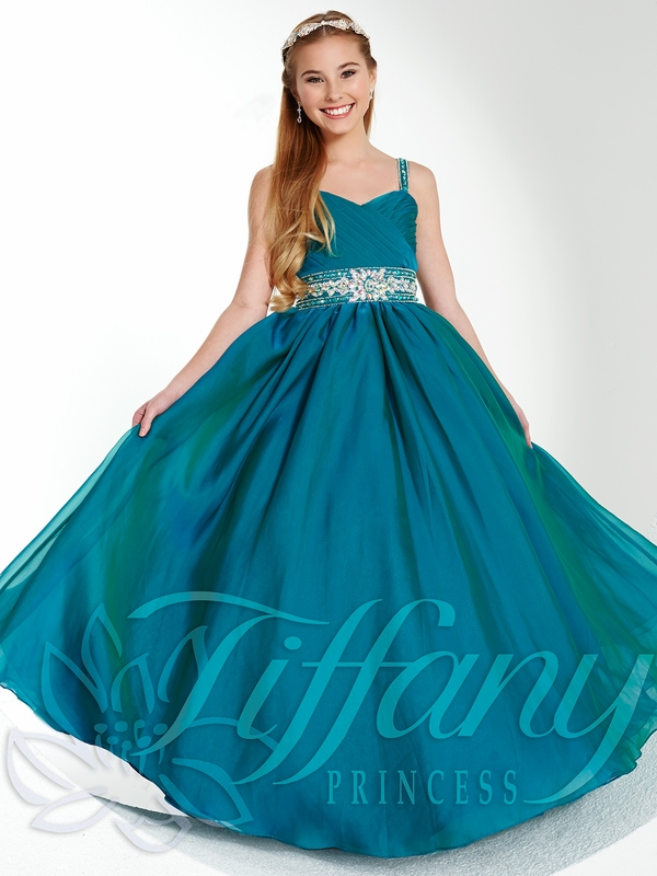 Online Get Cheap Teal Pageant Dress -Aliexpress.com | Alibaba Group