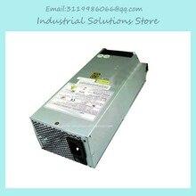 2u 600w Power Supply FSP600-702UH 80PLUS Bronze Double 8pin 2u Server
