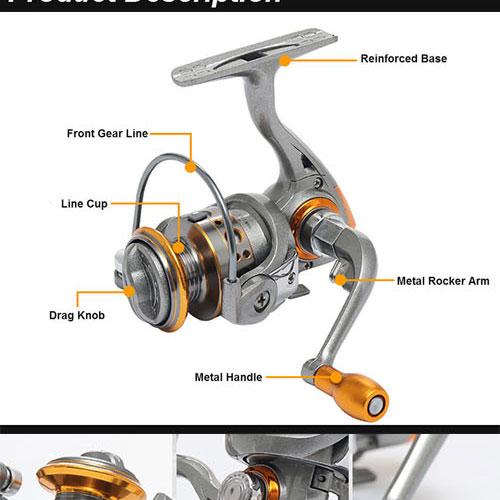 DC150-reel fishing (4)