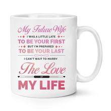 Buy wives mug and get free shipping on AliExpress com