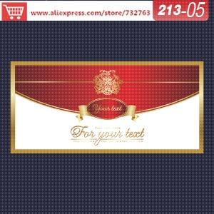 Visitenkarten 0213-05 Visitenkarte Vorlage Für Kinko Visitenkarten Online Australien Visitenkarte Creator Kalender, Planer Und Karten