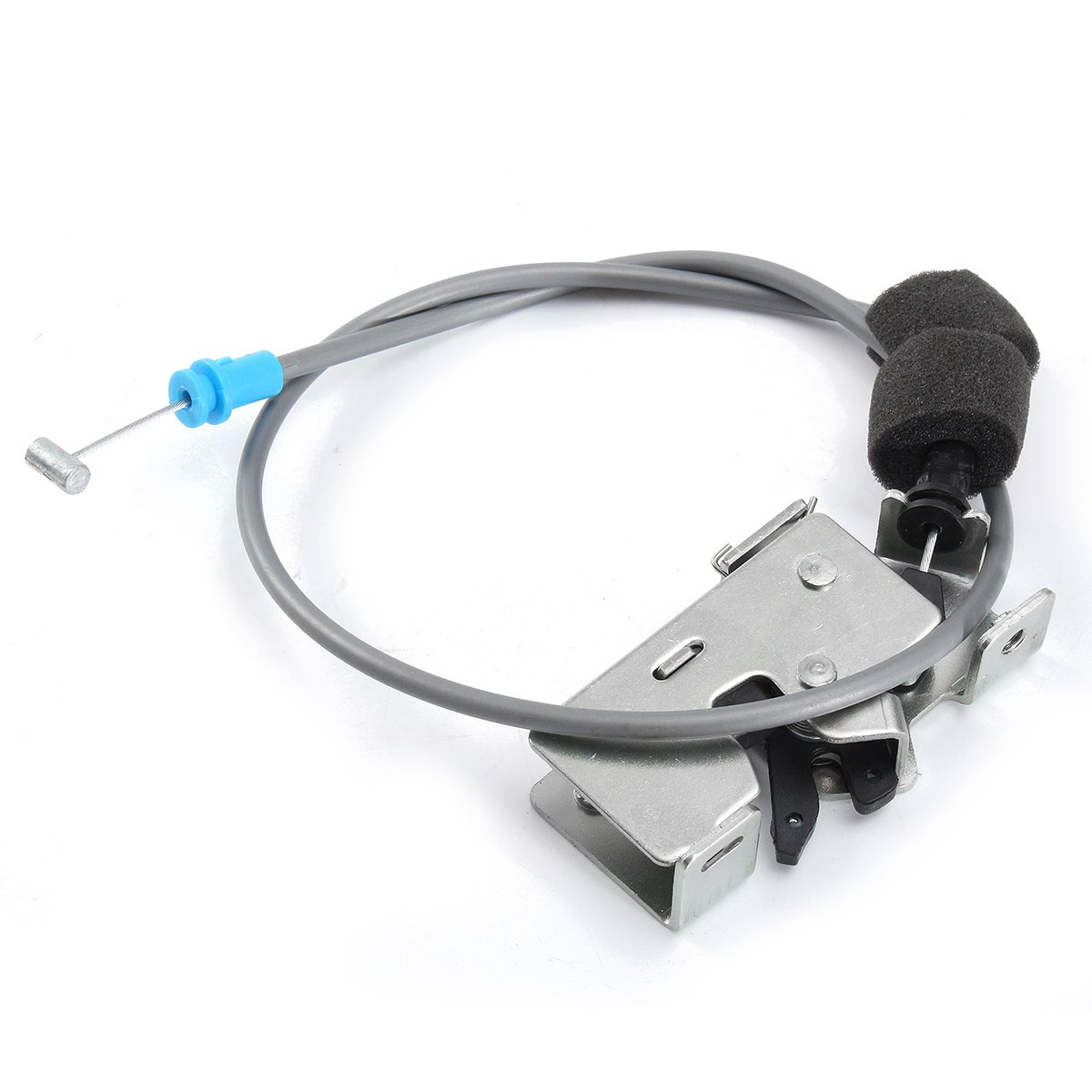 Rear Left LH Door Lock Latch Lower Cable For Ford Transit MK7 2006-2015 1494102 YC15-V43 ...