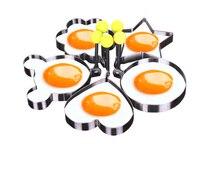 Инструменты для яиц
