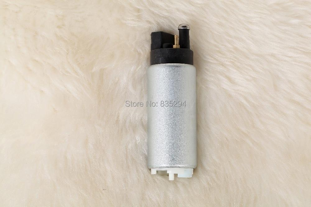 255LPH Venturi Style Fuel Pump Chevrolet Blazer 1996-2003