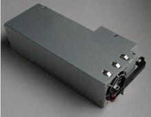 Power supply for 37L0311 19K0939 X342/X350/X340/4500R 270W AA21180 well tested working