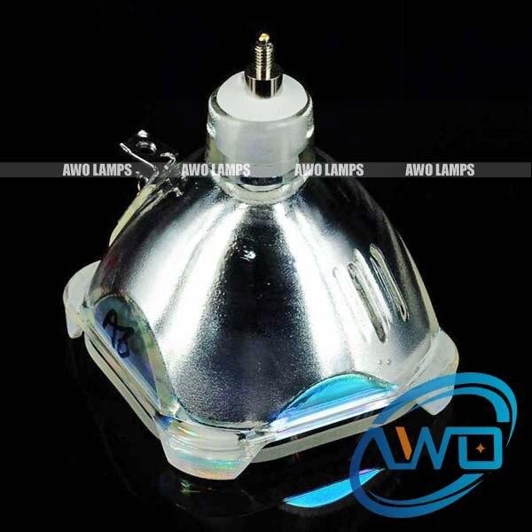ELPLP13 / V13H010L13 Compatible bare lamp for EPSON PowerLite 50c/70c;EMP-50 EMP-70  projector elplp13 v13h010l13 compatible bare lamp for epson powerlite 50c 70c emp 50 emp 70 projector