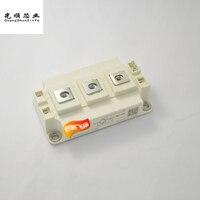 SKM400GAL12T4/12 V/12E4 IGBT 400A1200V