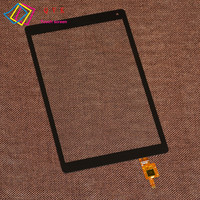 8 Inch Black Touch Screen Digitizer For ALTRON DI 830 TAB Tablet Touch Panel Glass Sensor
