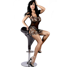 Hot Erotic Sexy Lingerie Adult Lace Sleepwear M-6XL Sexy Porn Baby Doll Costumes Pajamas Teddy For Women Lace Porno Babydoll