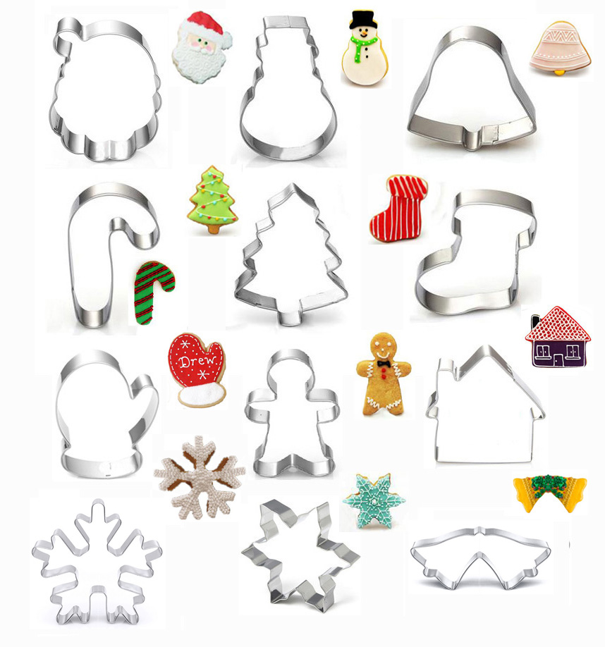 Christmas Tree Shop App
