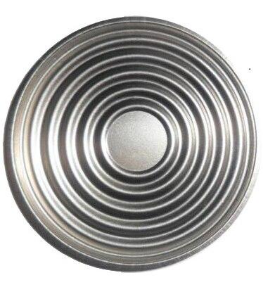 de pressão, 1 2 npt flush elemento