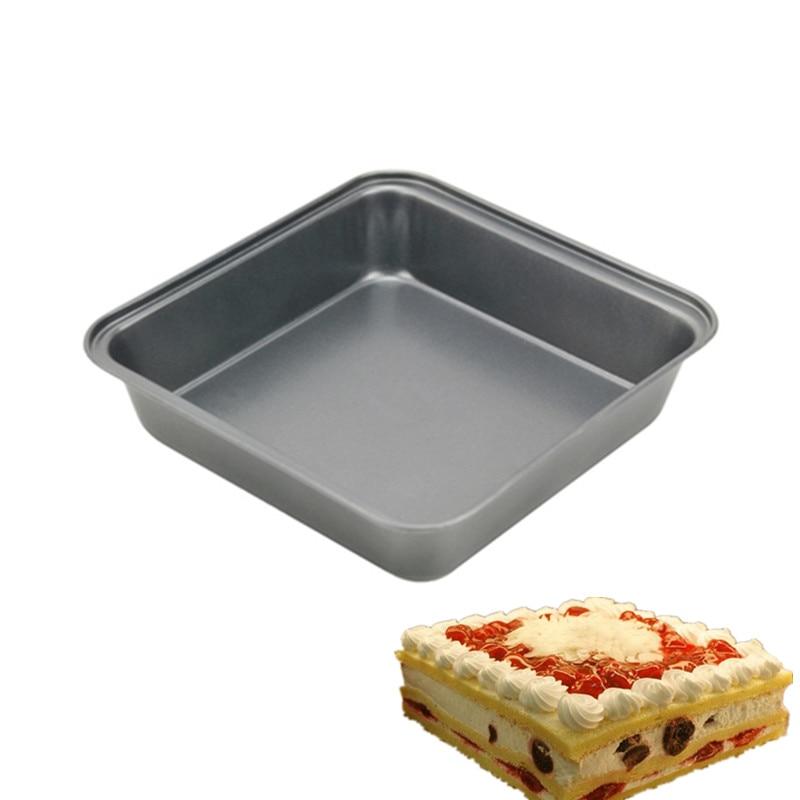 Waffle Maker Pie Cake Baker Bread Bake Tool Sandwich Maker 32 25 19CM