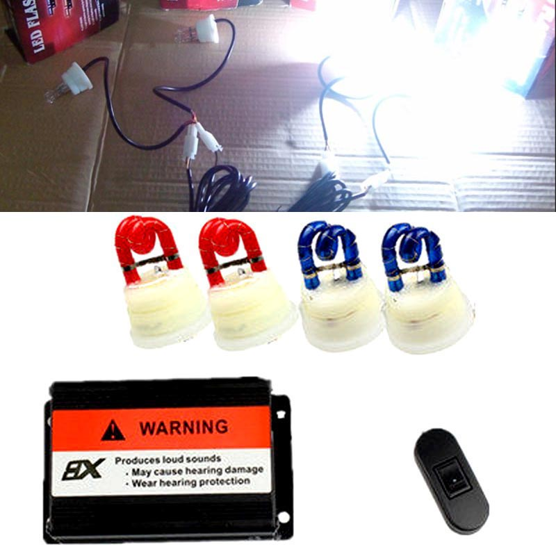 Popular Strobe Light Xenon-Buy Cheap Strobe Light Xenon lots from ...