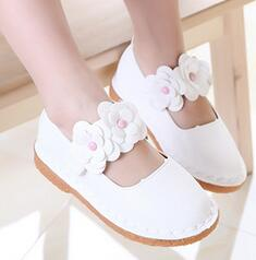 2017-new-fashion-leather-flowers-girls-sandals-hot-sales-casual-cute-baby-shoes-lovely-high-quality-baby-shoes-clogs-4