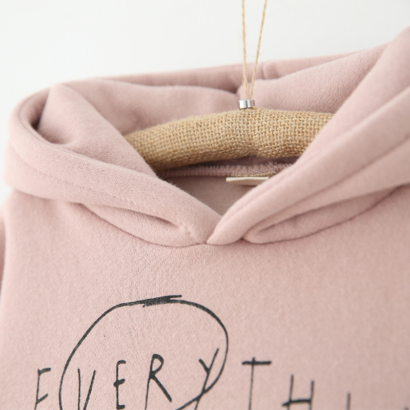 New-Sale-Girls-Spring-Hoodies-Casual-Letter-Sweatshirt-Kids-Sportwear-Coat-Girls-School-Dressing-Warm-Clothes-Outwear-Hoodies-1