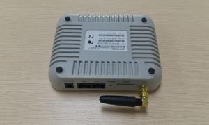 Image 5 - 기존 DBL 1 SIM GoIP VoIP GSM 게이트웨이 (IMEI 변경 가능, SIP 및 H.323, VPN PPTP, SMS) IP PBX   Promotion 용 GoIP1