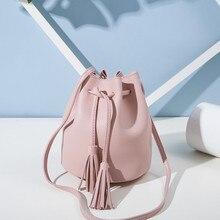6ff8bab8be62 2019 New Fashion różowy mini messenger torby kitki mody kobiet flap torby  na ramię rocznika małe torby typu crossbody dla kobiet.