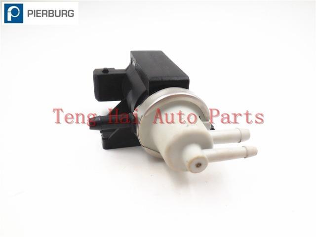 Válvula de controle de pressão conversor n75 solenóide oem #30637251 para volvo v70 s80 s60 xc90