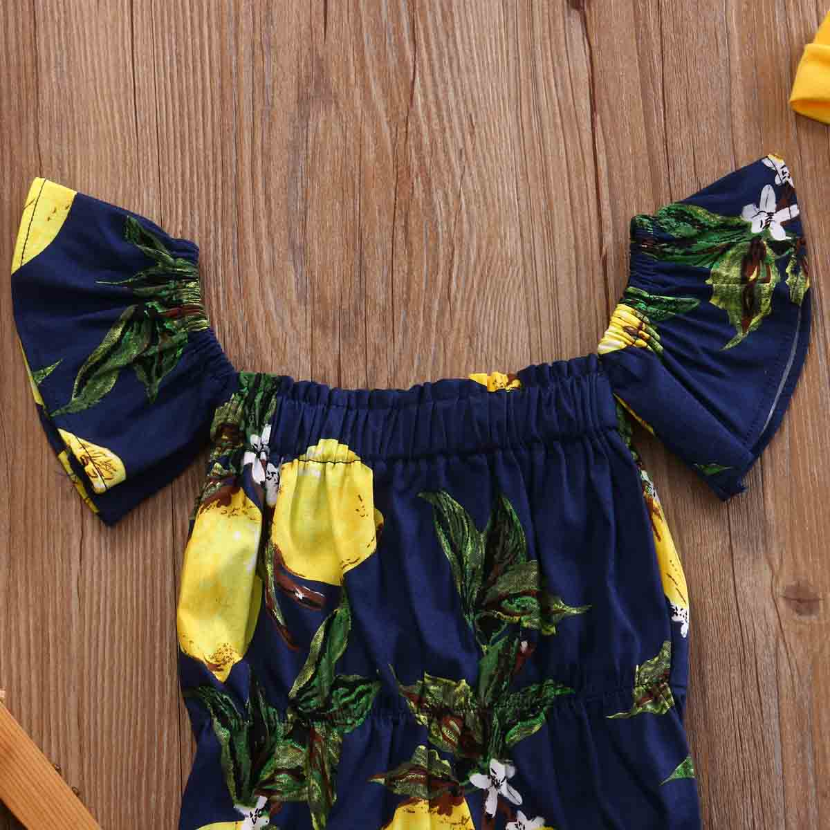 Cute-Newborn-Baby-Girl-Clothes-2017-Summer-Off-shoulder-Pear-Printed-Toddler-Kids-Jumpsuit-Headband-Outfits-Sunsuit-Clothing-4