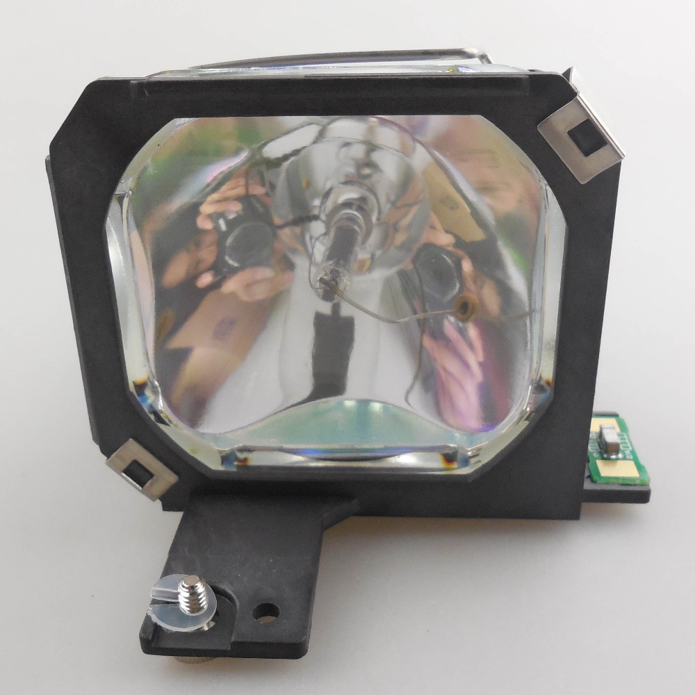 High quality Projector Lamp ELPLP05 for EPSON PowerLite 7200 / PowerLite 7300 with Japan phoenix original lamp burner конструктор конструктор забияка крокодил 1305717