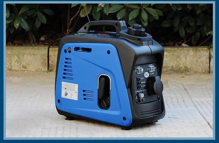 gasoline generator11
