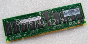 512M memory 20-01EBA-09 for hp DS10 DS15 DS25 workstations
