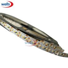 5M Superbright 5mm High Bright 3014 SMD 120leds/M Warm White LED Strip DC12V #NP