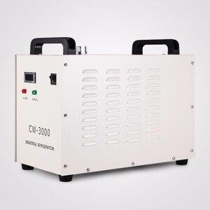 220V EU plug CW-3000 INDUSTRIA