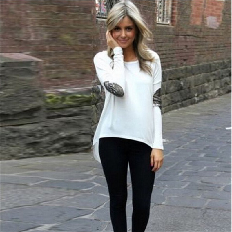 Online Get Cheap Womens Glitter Tops Plus Size -Aliexpress.com ...
